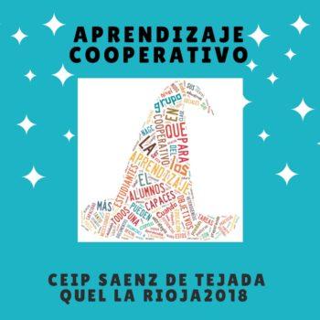 Aprendizaje Cooperativo: Experiencias en La Rioja Baja