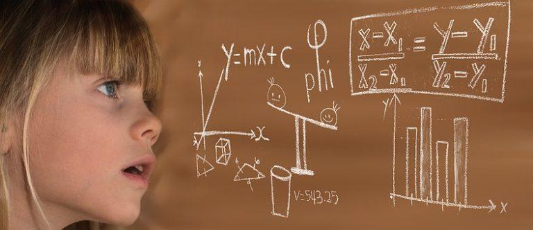 XX Concurso de Primavera de Matemáticas