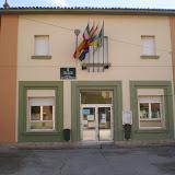 fachada pradejon