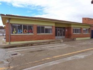 Rincón de Soto 2