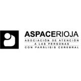 logro_aspace_rioja