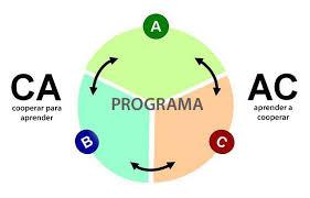 programa cooperativo
