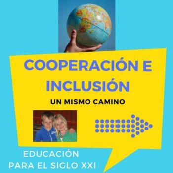cooperación e inclusión