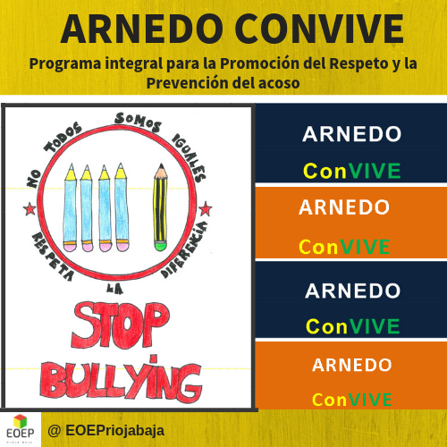 Arnedo CONVIVE (1)